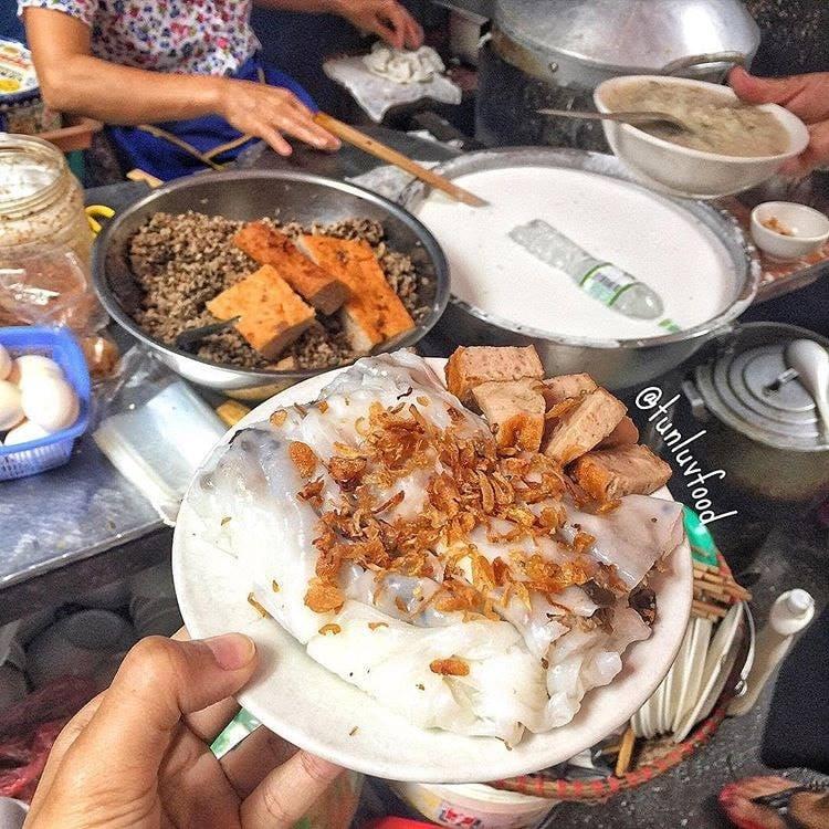 Hanoi_mon-an-ngon-ho-tay-07