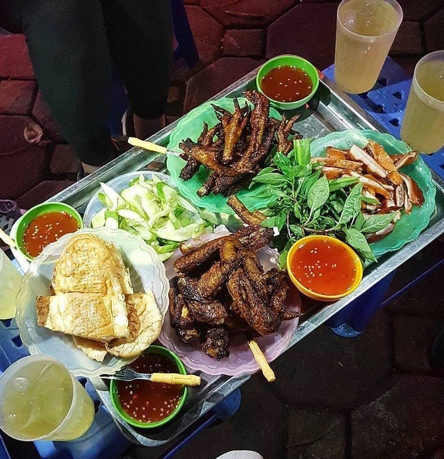 Hanoi_mon-an-ngon-ho-tay-09