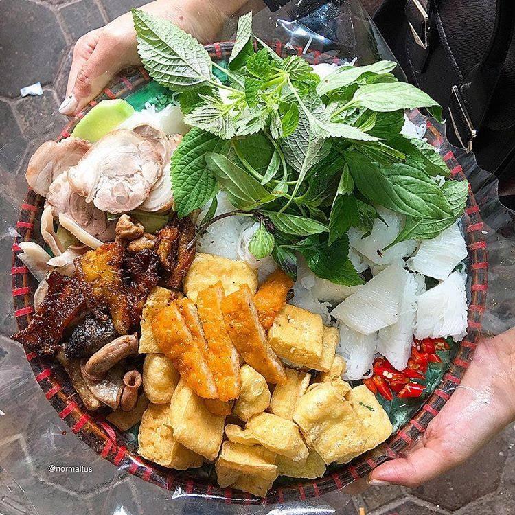 Hanoi_mon-an-ngon-ho-tay-10