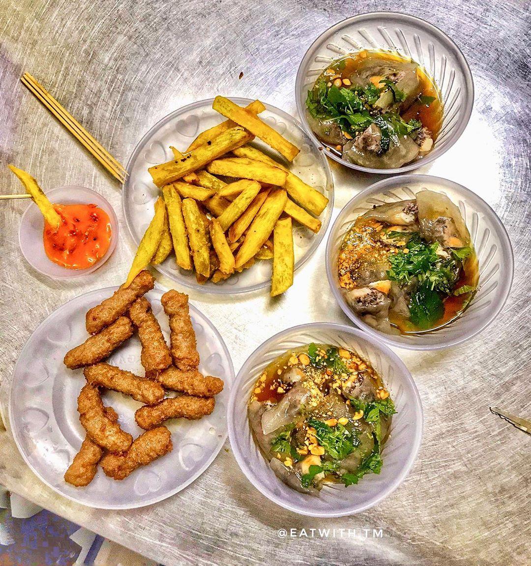 Hanoi_mon-ngon-ngo-18-ham-long-01