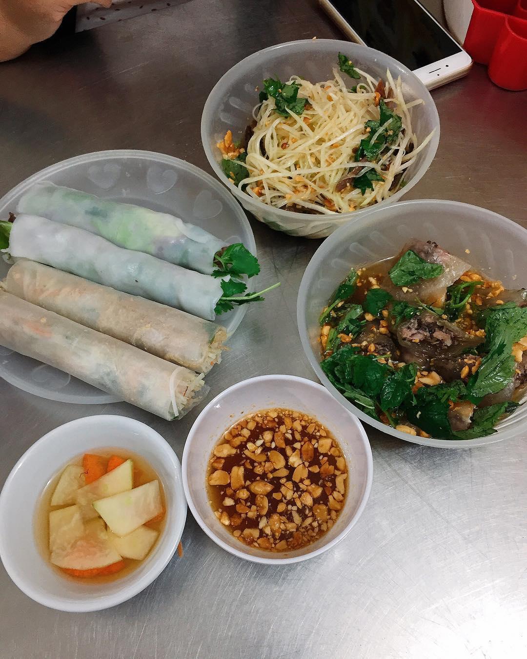 Hanoi_mon-ngon-ngo-18-ham-long-04