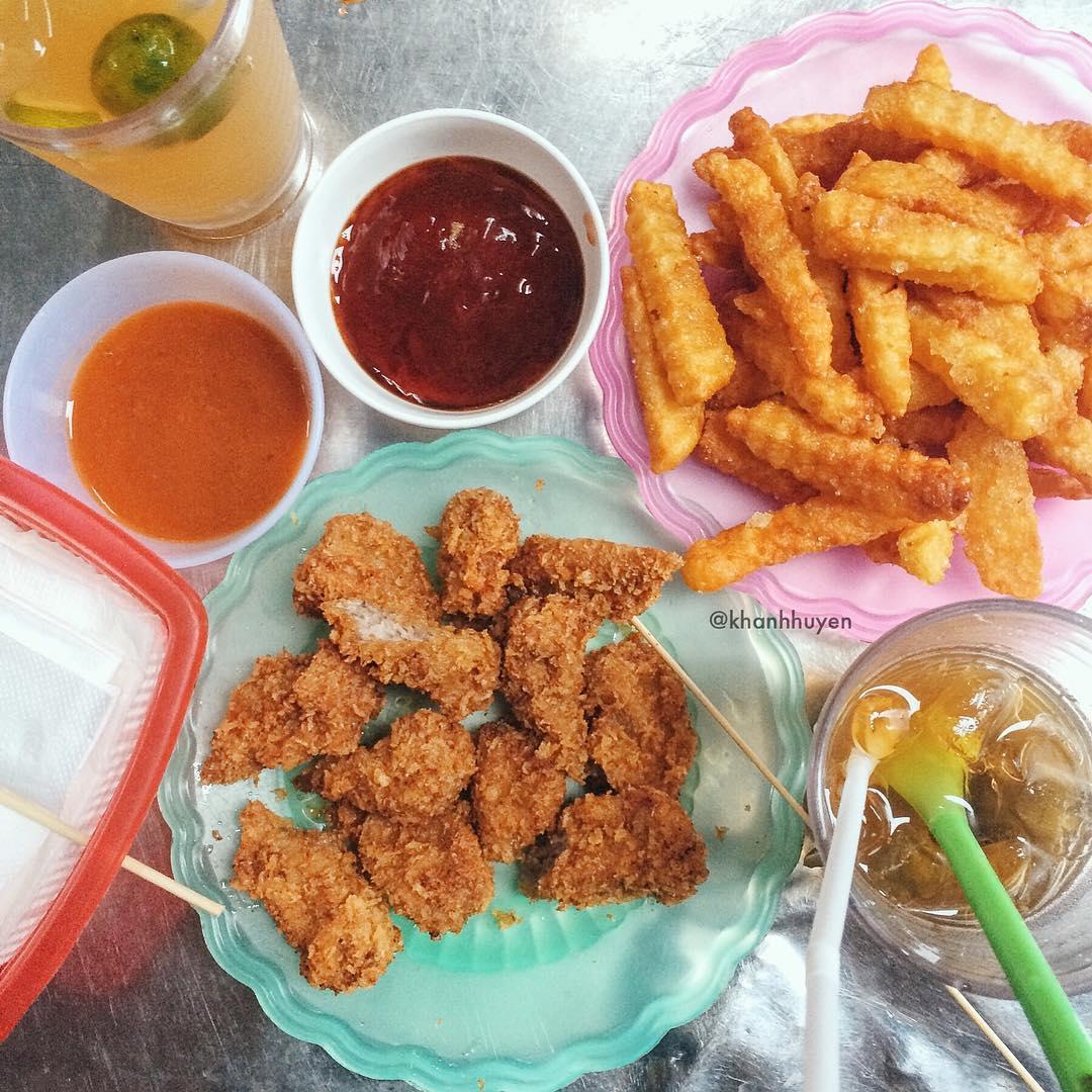Hanoi_mon-ngon-ngo-18-ham-long-10
