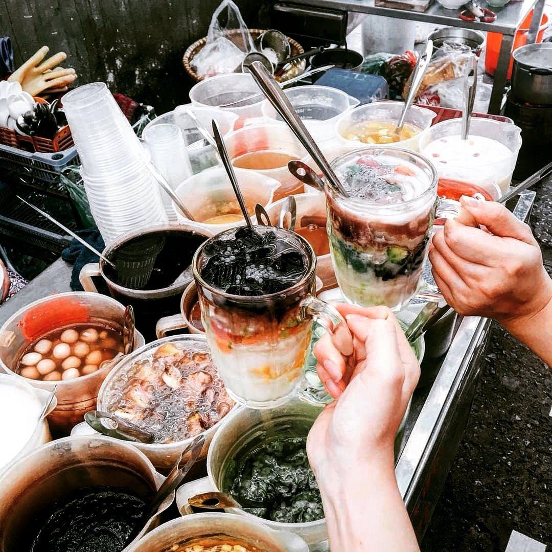Hanoi_mon-ngon-ngo-18-ham-long-12