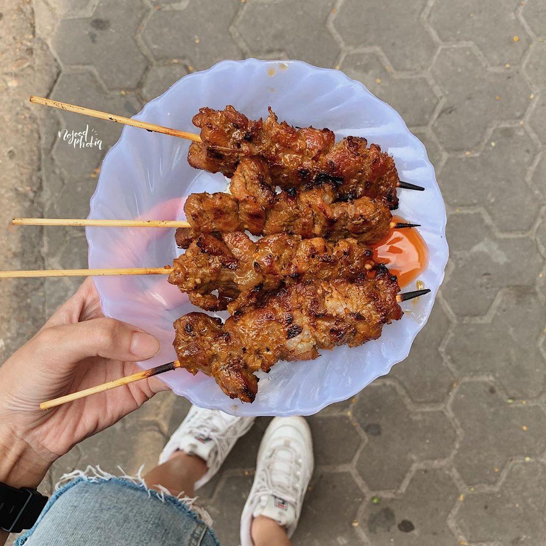 Hanoi_mon-ngon-ngo-18-ham-long-15