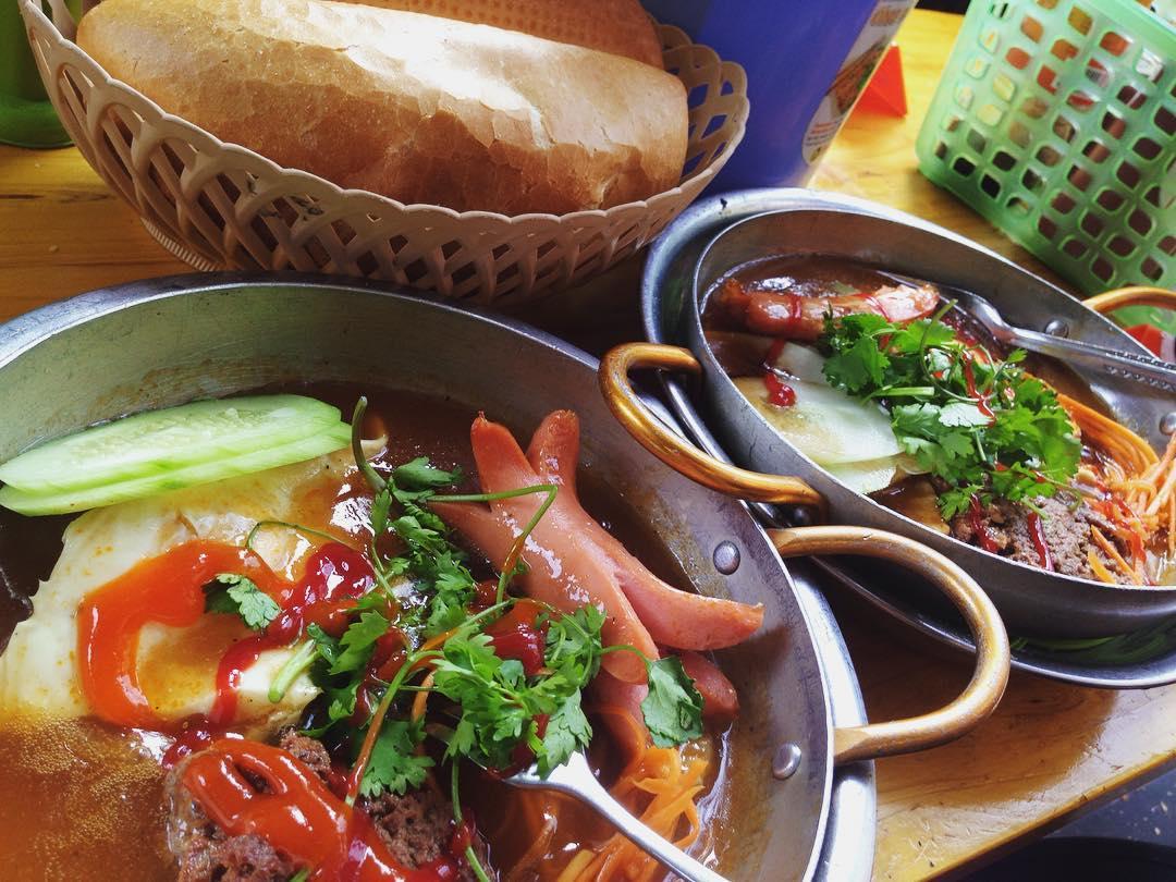 Hanoi_mon-ngon-ngo-18-ham-long-18