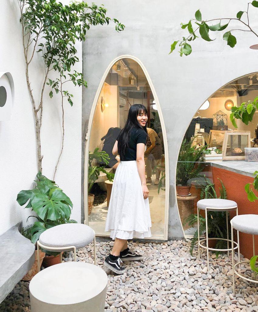 saigon-quan-cafe-september-saigon-11