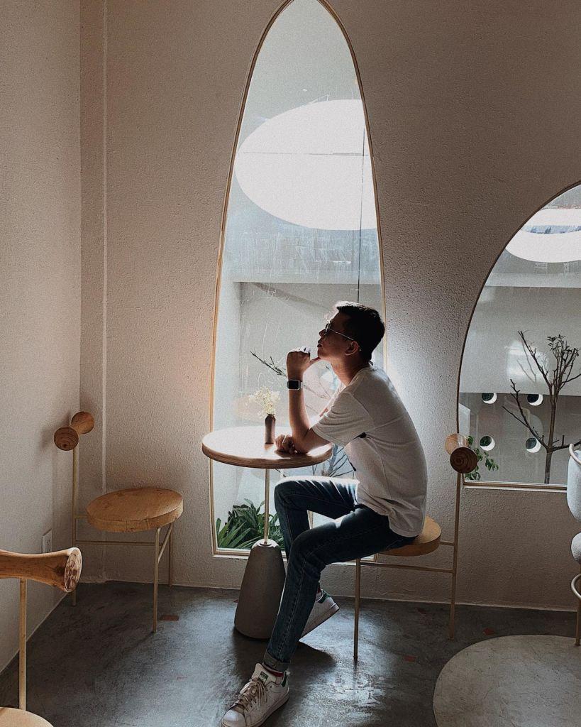 saigon-quan-cafe-september-saigon-12