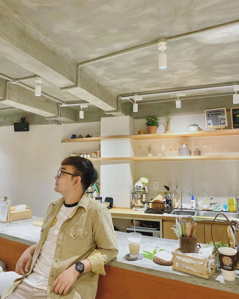saigon-quan-cafe-september-saigon-18