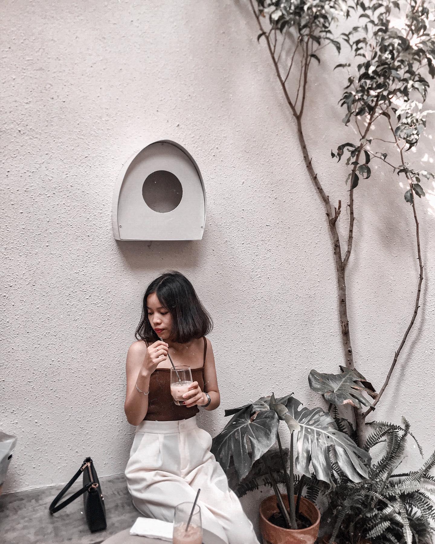 saigon-quan-cafe-september-saigon-19