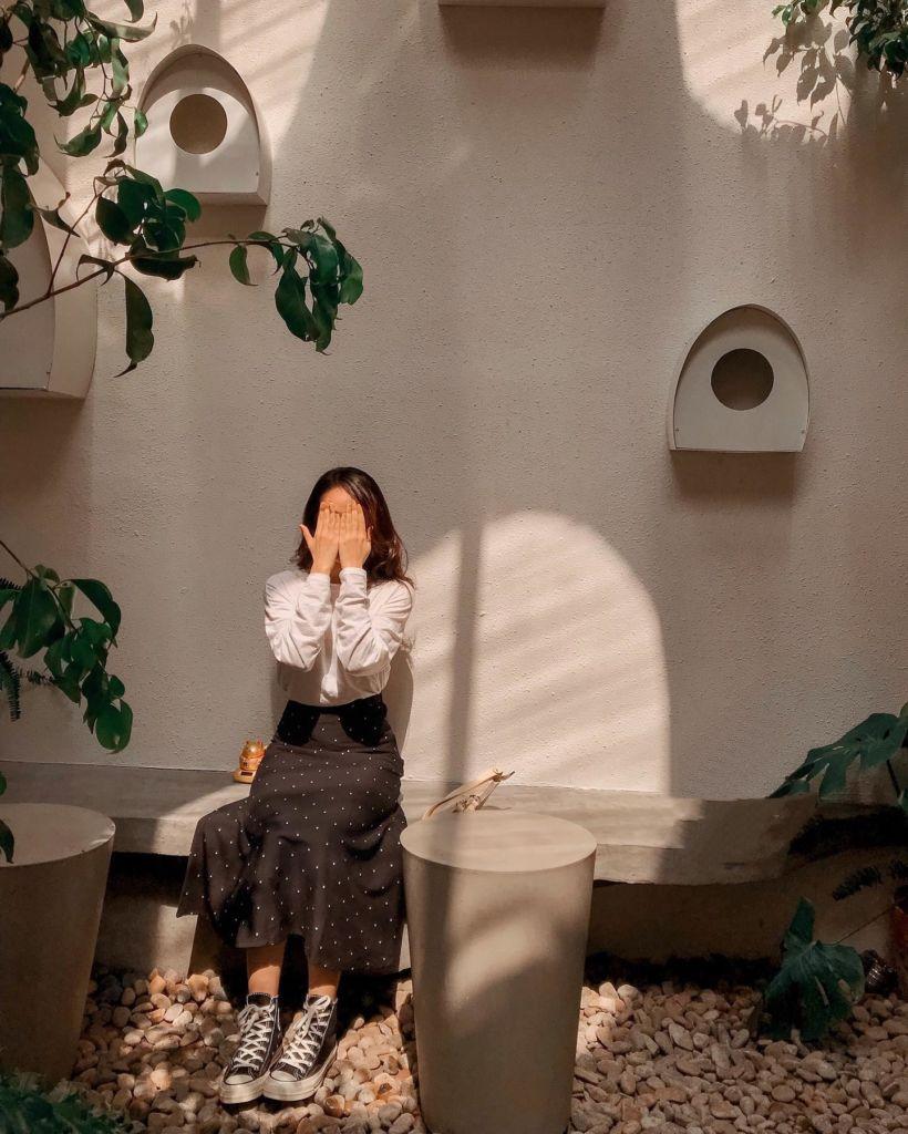 saigon-quan-cafe-september-saigon-25
