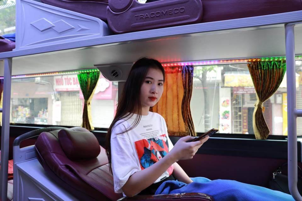 sapa-hanoi-xe-giuong-nam-di-sapa-35