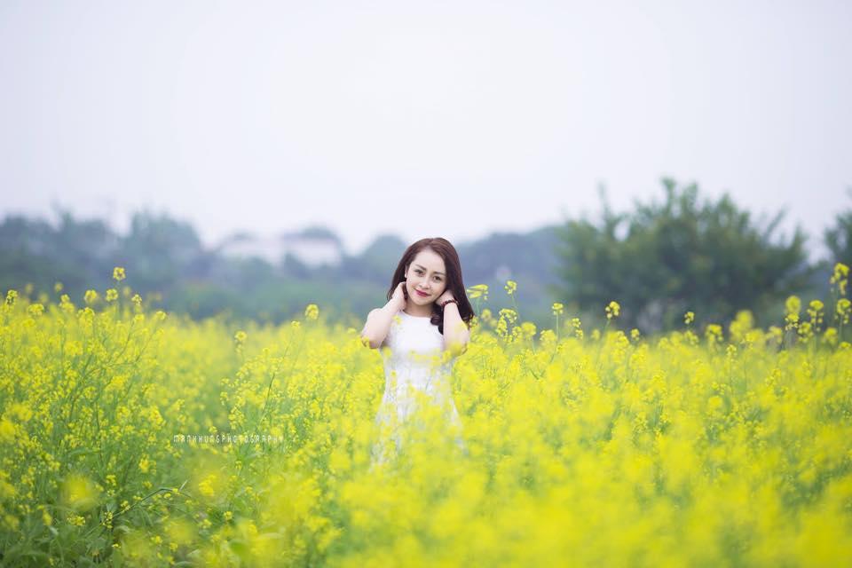 thai-binh-vuon-huong-duong-4