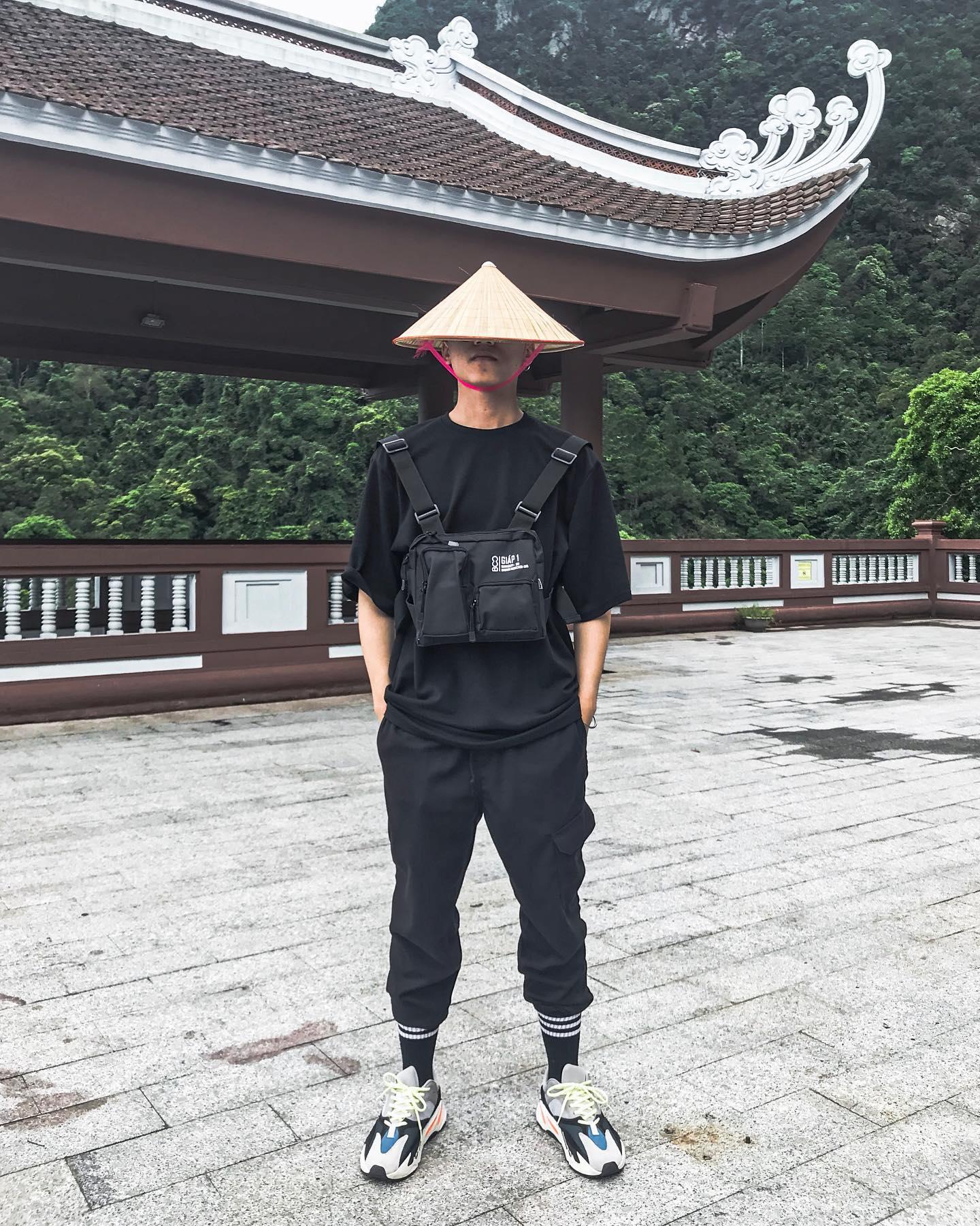 yen-tu-chua-dong-dinh-yen-tu-9