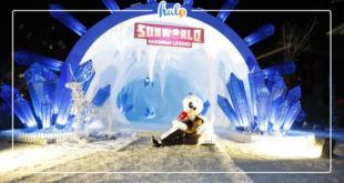 sapa_le-hoi-mua-dong-fansipan