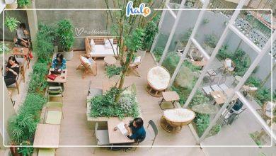 hanoi_quan-cafe-xanh
