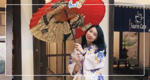 hanoi_fuurin-cafe-ha-noi