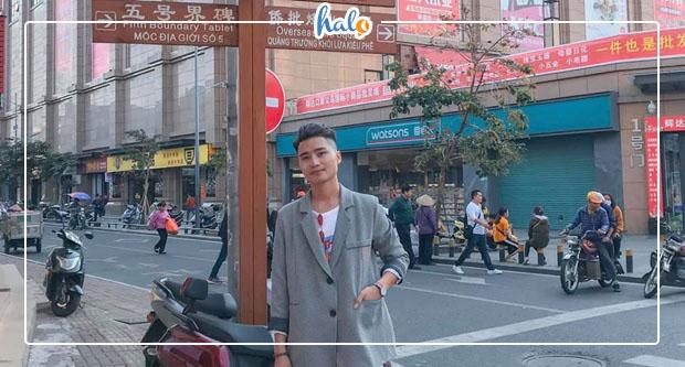 Photo of Du lịch ĐÔNG HƯNG 3 NGÀY 4 ĐÊM, đi Trung Quốc cần gì visa đâu!