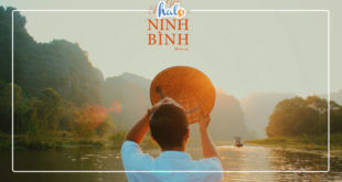 ninhbinh_phuot-mua-thu-ninh-binh