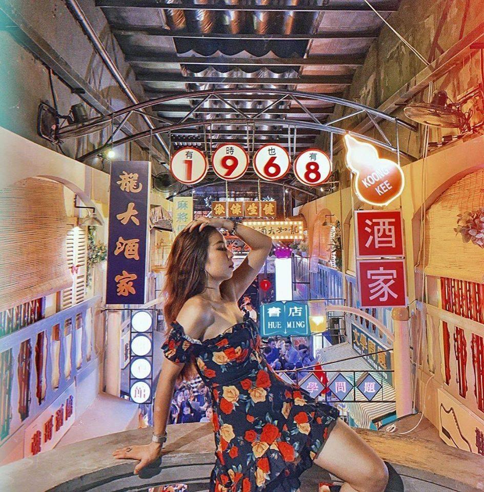 hanoi_hem-bia-lost-in-hong-kong-ha-noi-1
