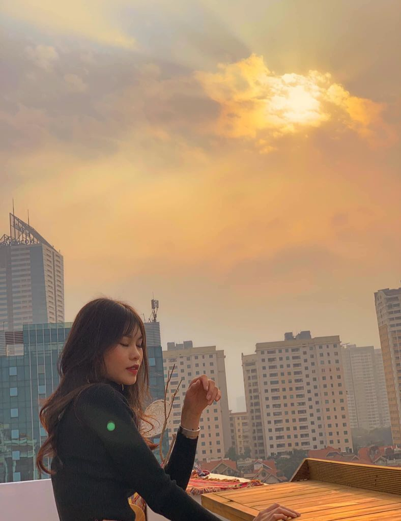 hanoi_quan-cafe-rooftop-hot-nhat-ha-noi