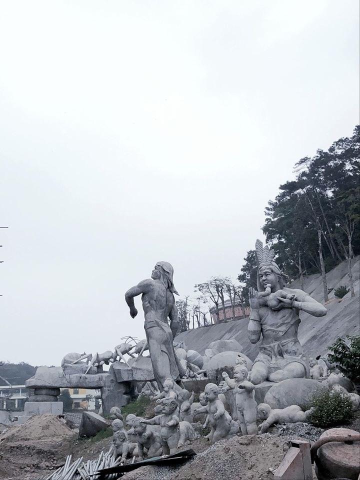 cong-vien-dieu-khac-Tuan-Chau-03