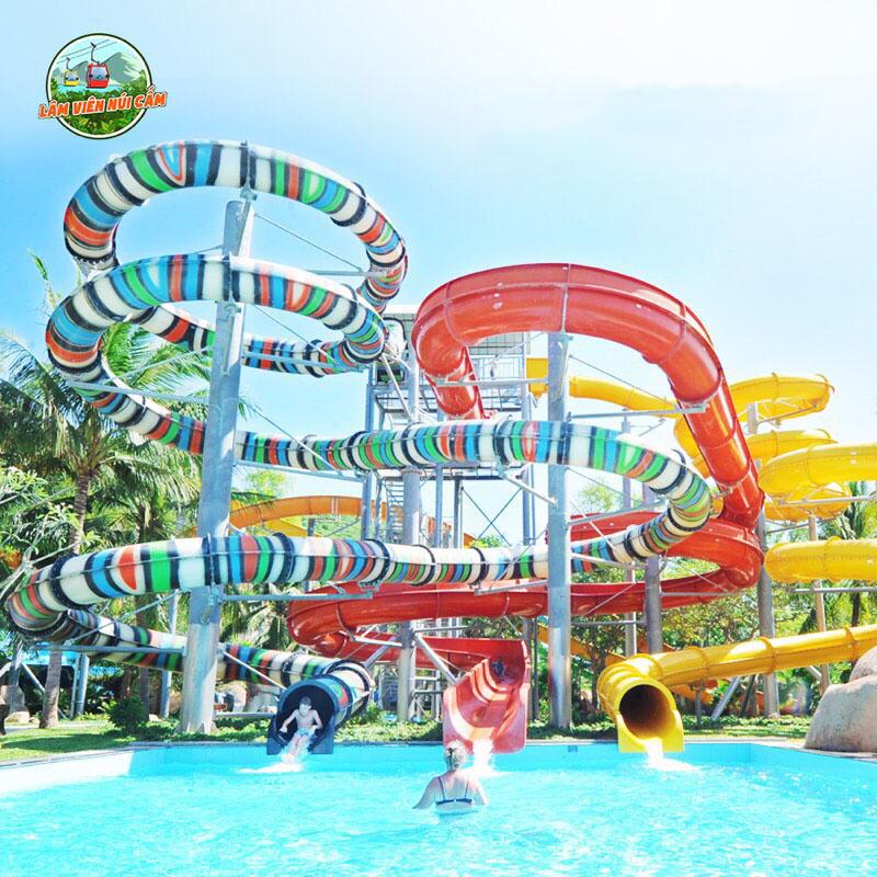 an-giang-thanh-long-water-park-an-giang-3