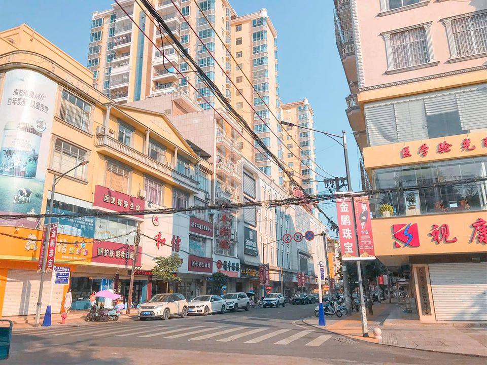 trungquoc_dong-hung-3-ngay-4-dem-8
