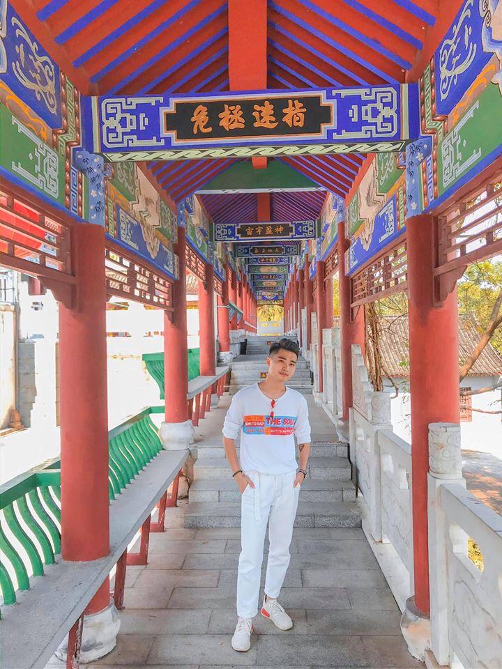 trungquoc_dong-hung-3-ngay-4-dem-11