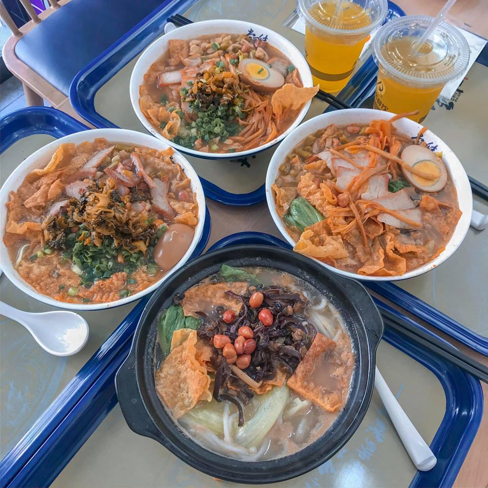trungquoc_dong-hung-3-ngay-4-dem-23