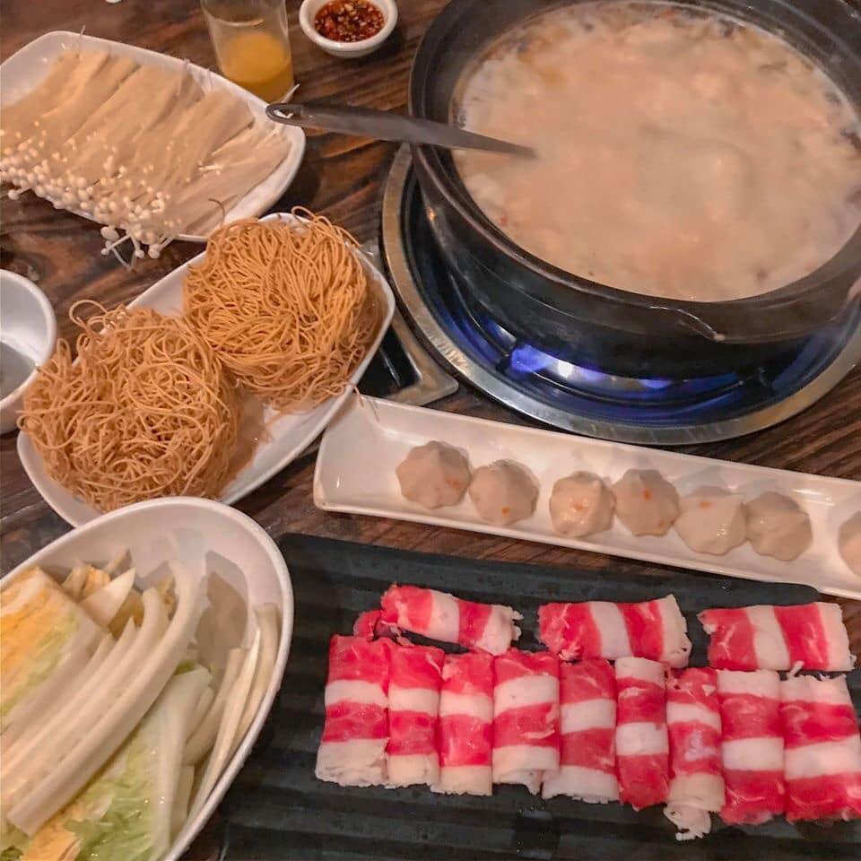 trungquoc_dong-hung-3-ngay-4-dem-20
