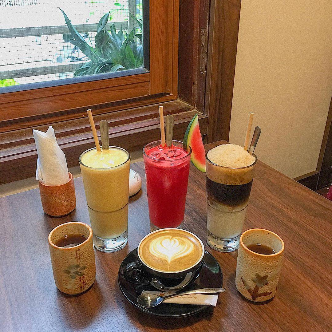 fuurin-coffee-01