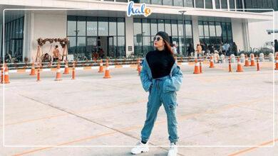 Photo of Kinh nghiệm đi Aeon Mall Hà Đông 1 ngày bạn đã biết chưa?
