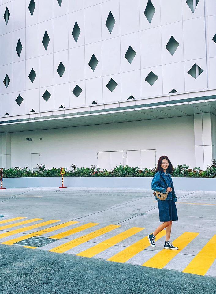 ha-noi-kinh-nghiem-di-aeon-mall-ha-dong-12