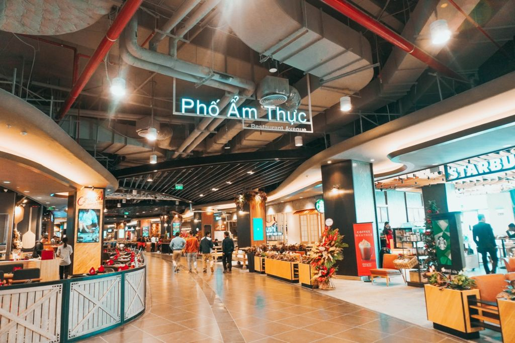 ha-noi-kinh-nghiem-di-aeon-mall-ha-dong-5-