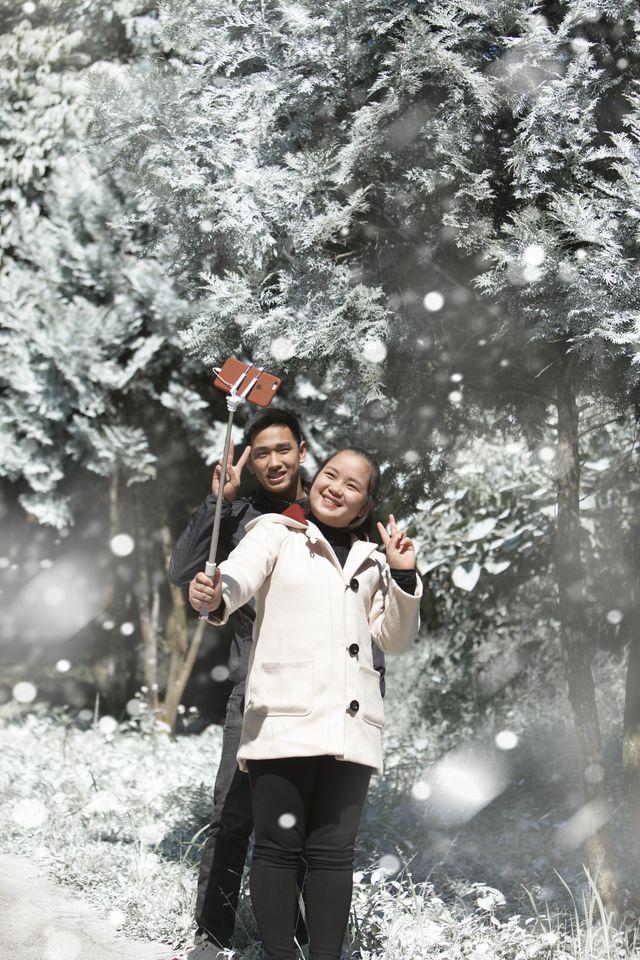 ha-noi-hanoi-paragon-resort-5