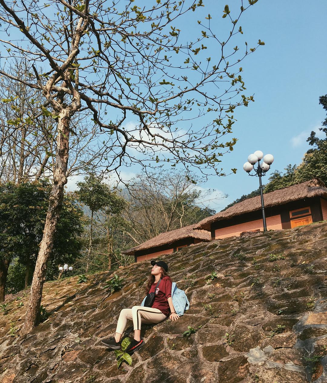 ha-noi-hanoi-paragon-resort-14
