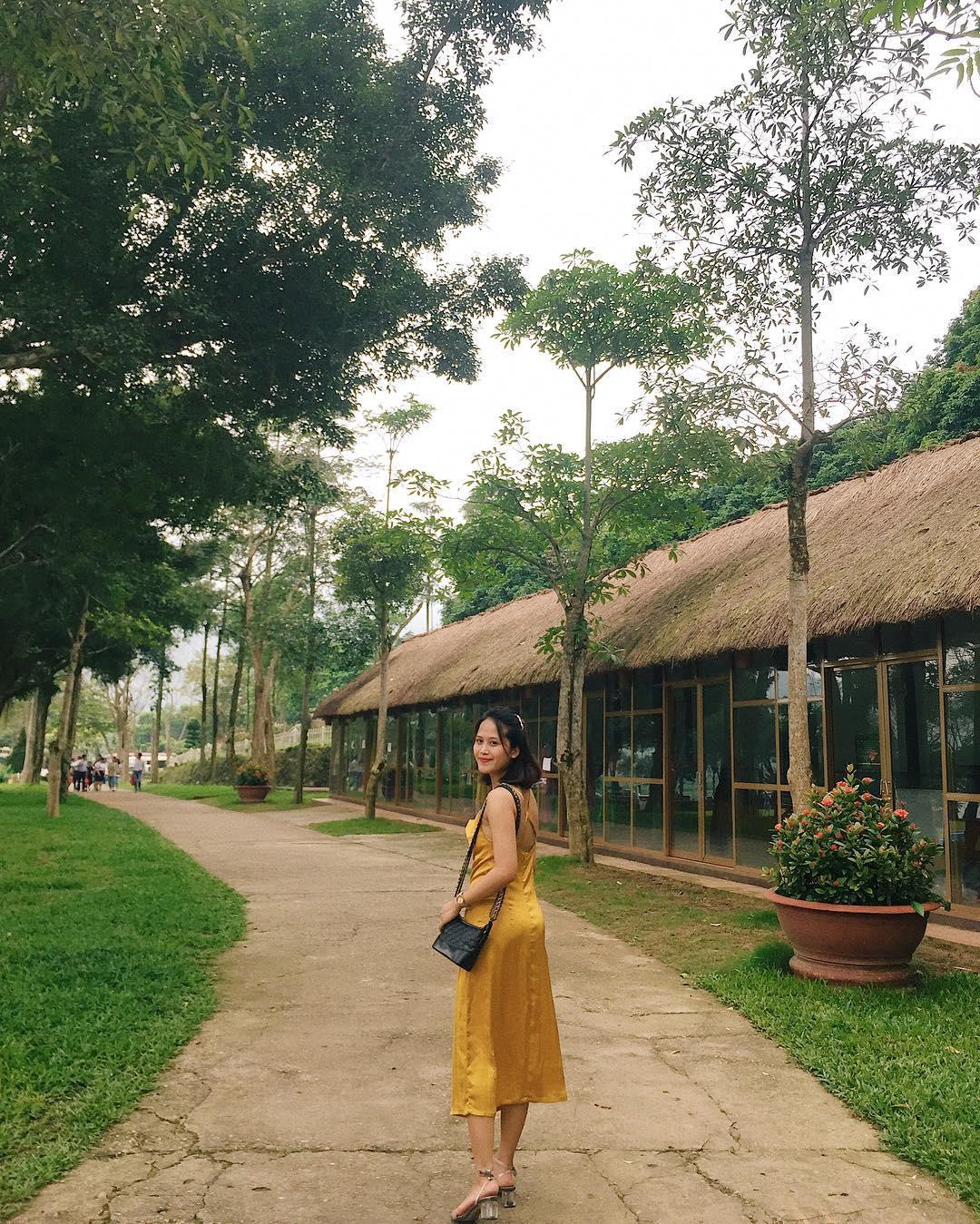 ha-noi-hanoi-paragon-resort-15