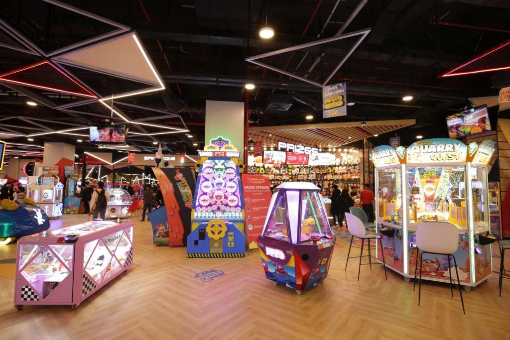 ha-noi-timezone-aeon-mall-5