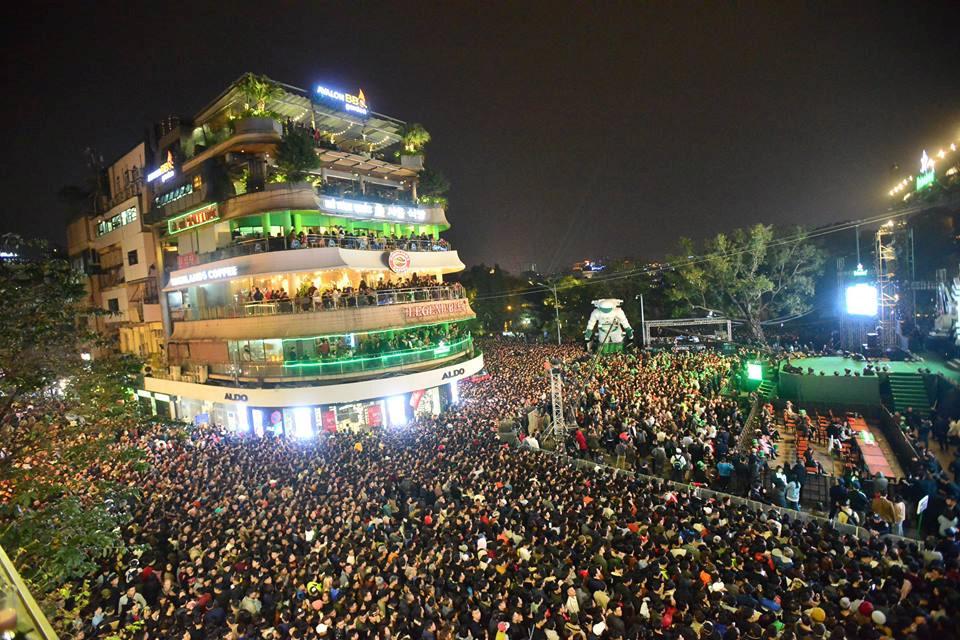 hanoi-diem-to-chuc-countdown-ha-noi-11