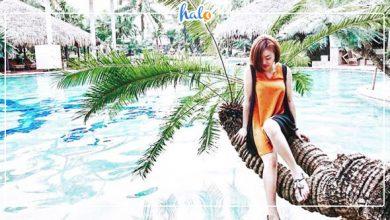"""Photo of """"Tản mạn"""" với 9 khu nghỉ dưỡng gần Hà Nội lý tưởng dành cho gia đình"""