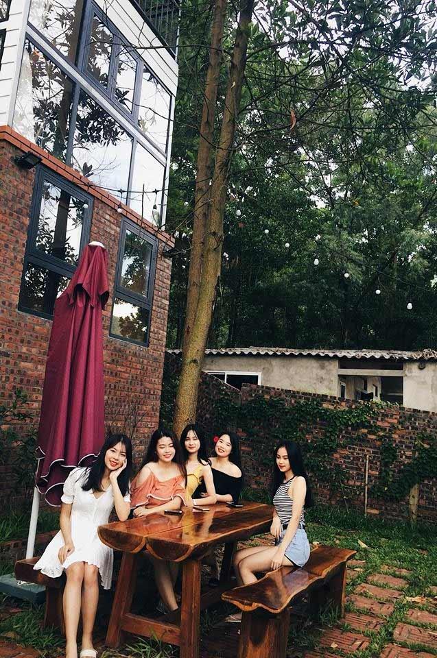 hanoi_homestay-soc-son-cho-nhom-3