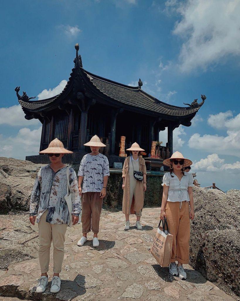 quangninh_chua-dong-yen-tu