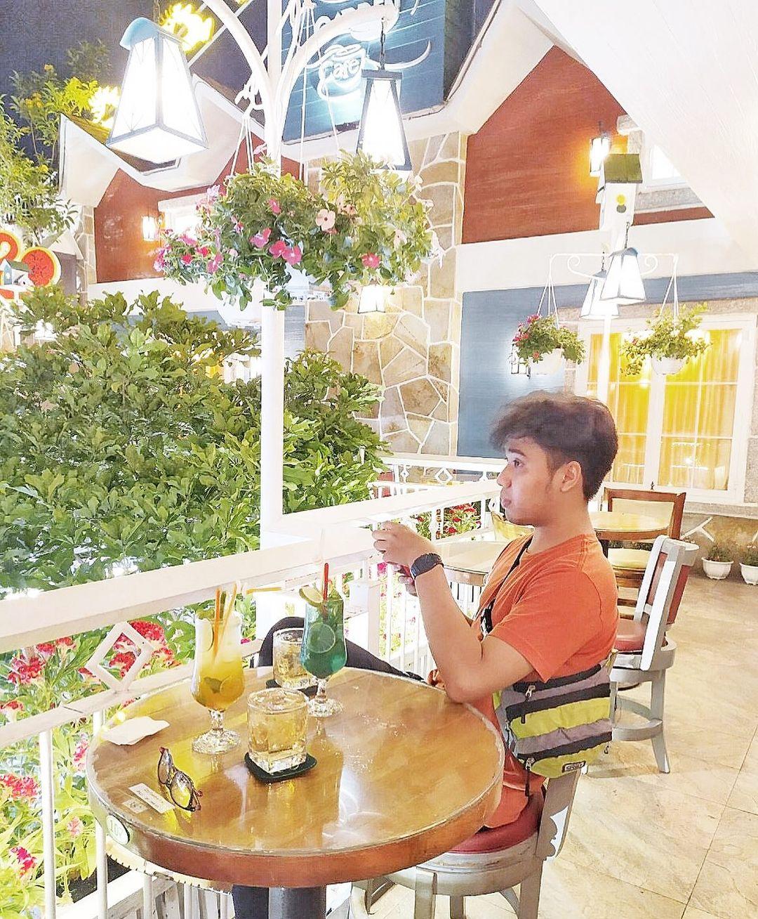 khong gian ngoai troi city garden cafe 9