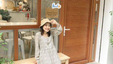 Photo of Độc lạ quán cafe PAY KIN CHA KAN mang cả Thái Lan về Sài Gòn