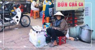 dalat_sua-chua-nep-cam-da-lat