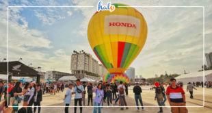 hanoi_dai-nhac-hoi-honda-festival-ha-noi