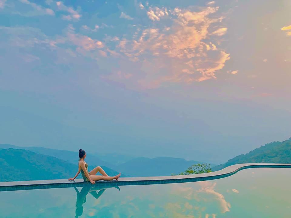 Belverdere Resort Tam Đảo