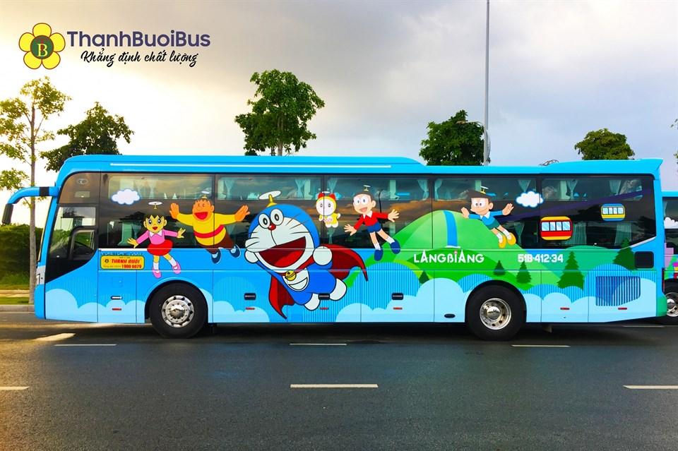 xe-bus-doraemon-thanh-buoi-03