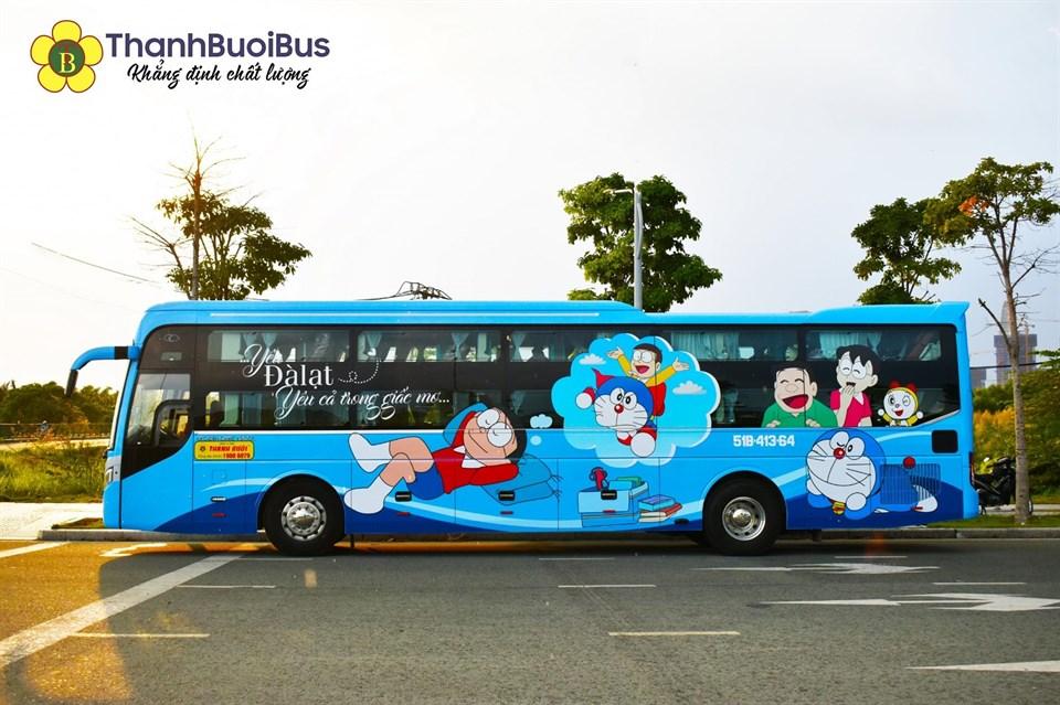 xe-bus-doraemon-thanh-buoi-04