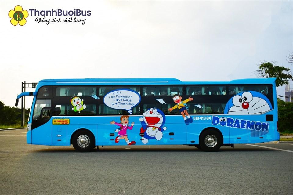 xe-bus-doraemon-thanh-buoi-05